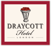 Career Opportunity At Draycott Hotel London
