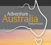 Adventure Australia