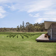 The Longhouse - Hunter Valley Accommodation